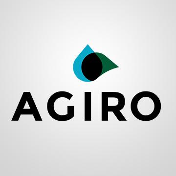 Agiro